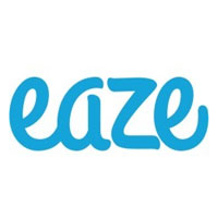 Eaze Coupon Codes and Deals