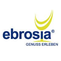 ebrosia Weinshop DE Coupons