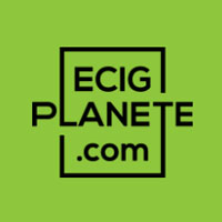 Ecigplanete Coupon Codes and Deals