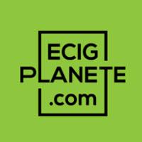 Ecigplanete.com Coupon Codes and Deals