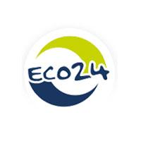 eco24 DE Coupon Codes and Deals