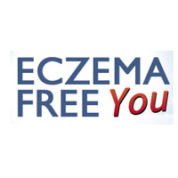 Eczema Free You Coupon Codes and Deals