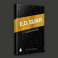 Ed Elixir Coupon Codes and Deals