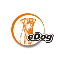 eDog Coupon Codes and Deals