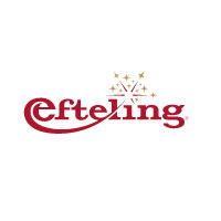 Efteling.com Coupon Codes and Deals