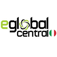 eGlobalcentral IT Coupon Codes and Deals