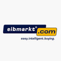 eibmarkt DACH Coupon Codes and Deals