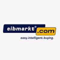 eibmarkt DACH Coupon Codes and Deals