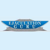 Ejaculation guru Coupon Codes and Deals