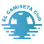 ElCamisetaClub.com discount codes