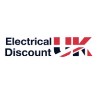 Electrical Discount UK Coupons
