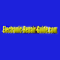 Electronic Repair Information Coupon Codes and Deals