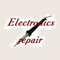 Electronics Repair Coupon Codes and Deals