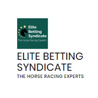 Elite Betting Syndicate Coupon Codes and Deals