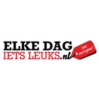 Elke Dag Iets Leuks NL Coupon Codes and Deals
