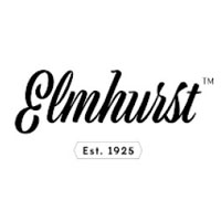 Elmhurst Milked Direct Coupon Codes and Deals
