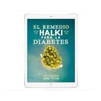 El remedio halki parala diabetes Coupon Codes and Deals