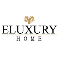 ELuxury Home Coupon Codes and Deals