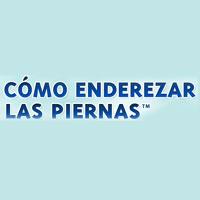 Enderezar Las Piernas Coupon Codes and Deals