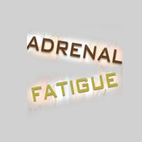 Adrenal Fatigue Coupon Codes and Deals