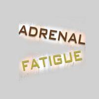 Adrenal Fatigue Coupon Codes and Deals