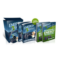Energy2green Coupon Codes and Deals