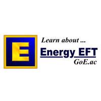 1-eft.com Coupon Codes and Deals