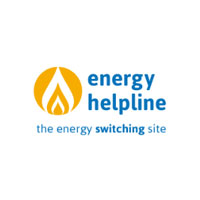 Energy Helpline Coupon Codes and Deals