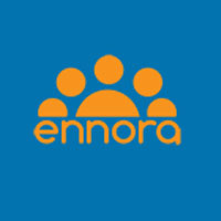 Ennora Coupon Codes and Deals