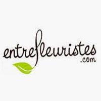 EntreFleuristes Coupon Codes and Deals