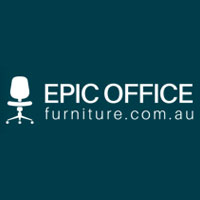 Epic Office Furniture Coupon Codes and Deals