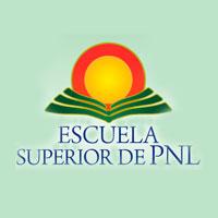 Escuela Superior De Pnl Coupon Codes and Deals