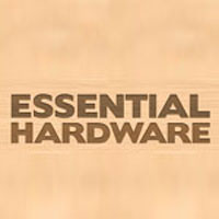 Essential Hardware Coupon Codes and Deals