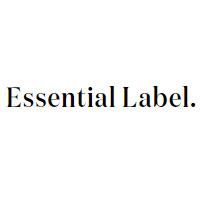Essential Label Coupons