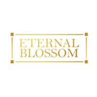 Eternal Blossom discount codes