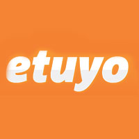Etuyo Coupon Codes and Deals