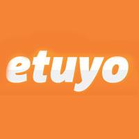 Etuyo Coupon Codes and Deals