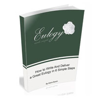 Eulogy Coupon Codes and Deals