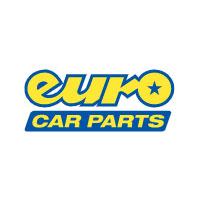 Euro Car Parts Coupon Codes and Deals