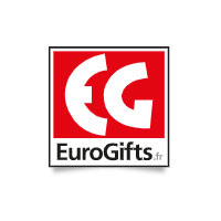 EuroGifts Coupon Codes and Deals