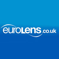 EuroLens Coupon Codes and Deals