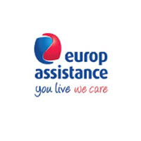 Europ Assistance Coupon Codes and Deals