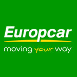 Europcar ES Coupons