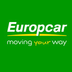 Europcar Coupon Codes and Deals