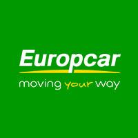 Europcar Coupon Codes and Deals