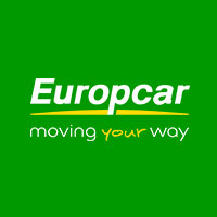 Europcar UK Coupon Codes and Deals