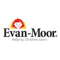 Evan-Moor Coupon Codes and Deals