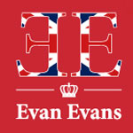 Evan Evans Tours Coupons