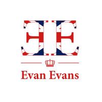 Evan Evans Tours Coupon Codes and Deals
