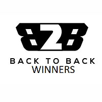 Back2back Winners Coupon Codes and Deals